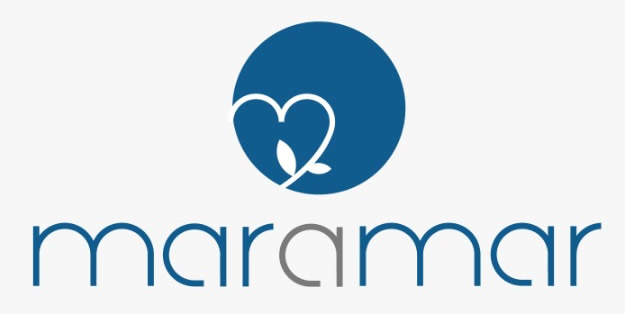 Projeto MarAmar
