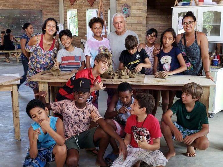 Escola Maramar (1)