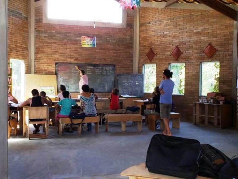Escola Maramar (10)