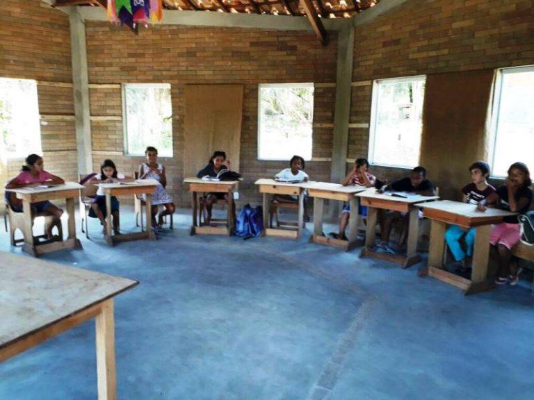 Escola Maramar (2)