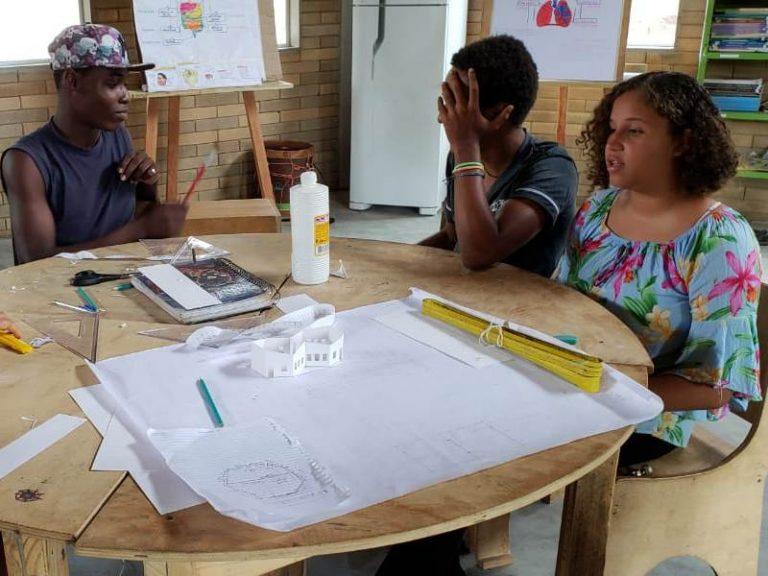 Escola Maramar (3)