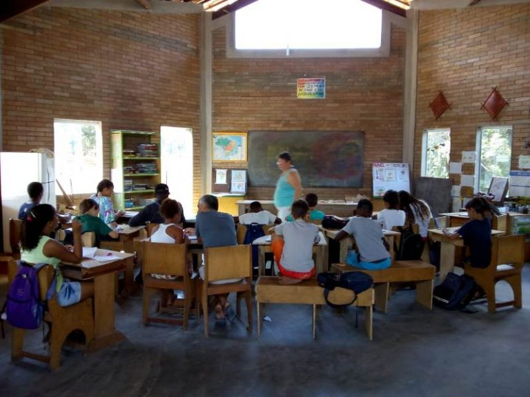 Escola Maramar (4)