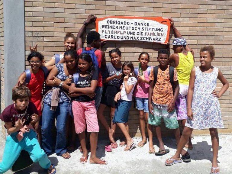Escola Maramar (5)
