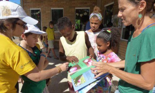 Abertas as Inscrições para o Turismo Socioeducativo – Edição 2019