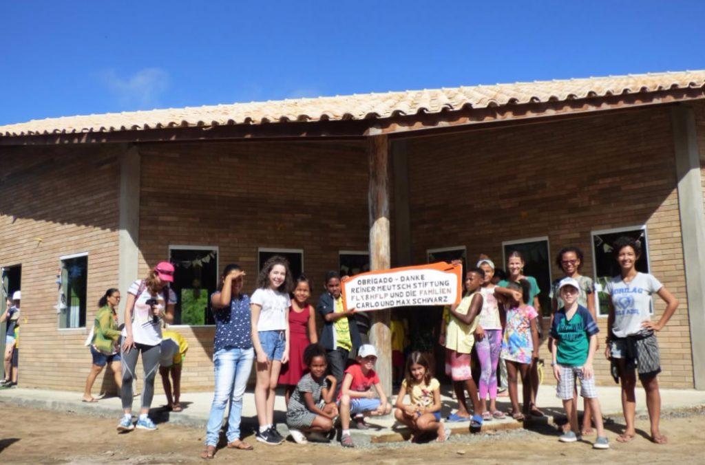 Escola Maramar